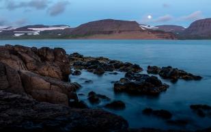 Island2014-104