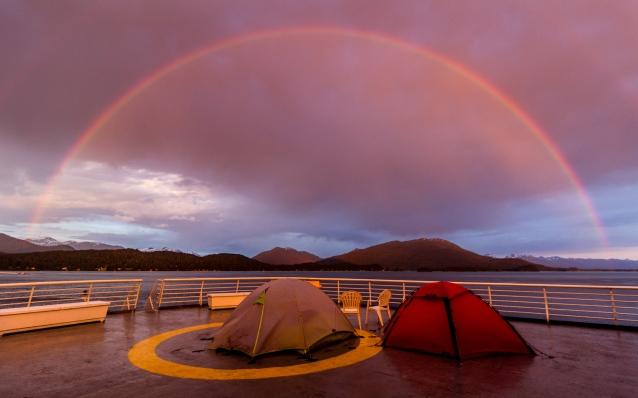 Alaska Ferries-2