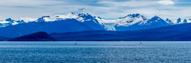 Alaska Ferry-4