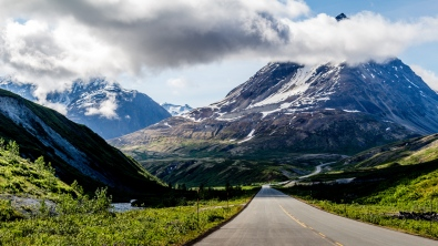 Haines Hwy-6