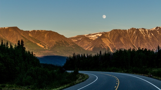 Haines Hwy