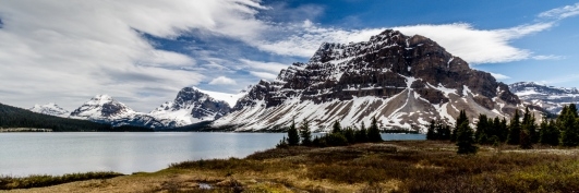 Icefield Parkway-2