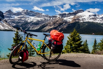Icefields Parkway-1