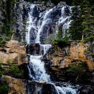 Triangle Falls-1