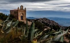 Sant Joan, Montserrat