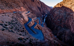 gorges-dades-1