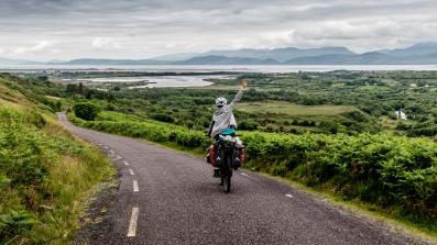 Kerry Peninsula
