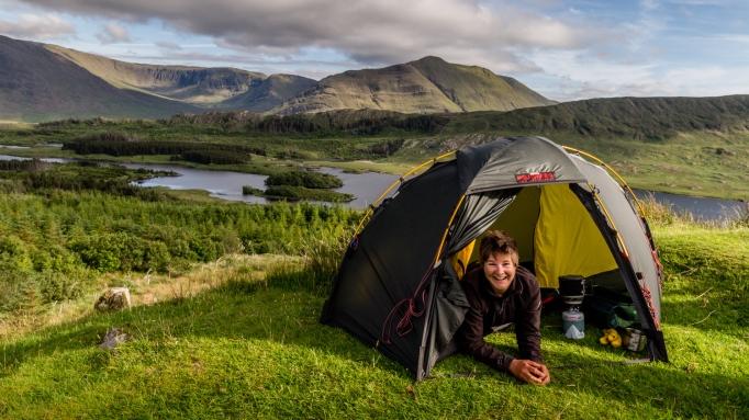 camp_lake-1