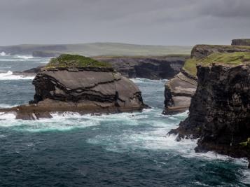 cliffs-2