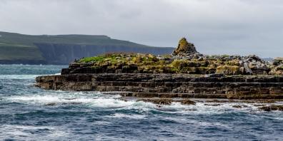Aran Isles
