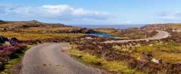 Northern Highlands
